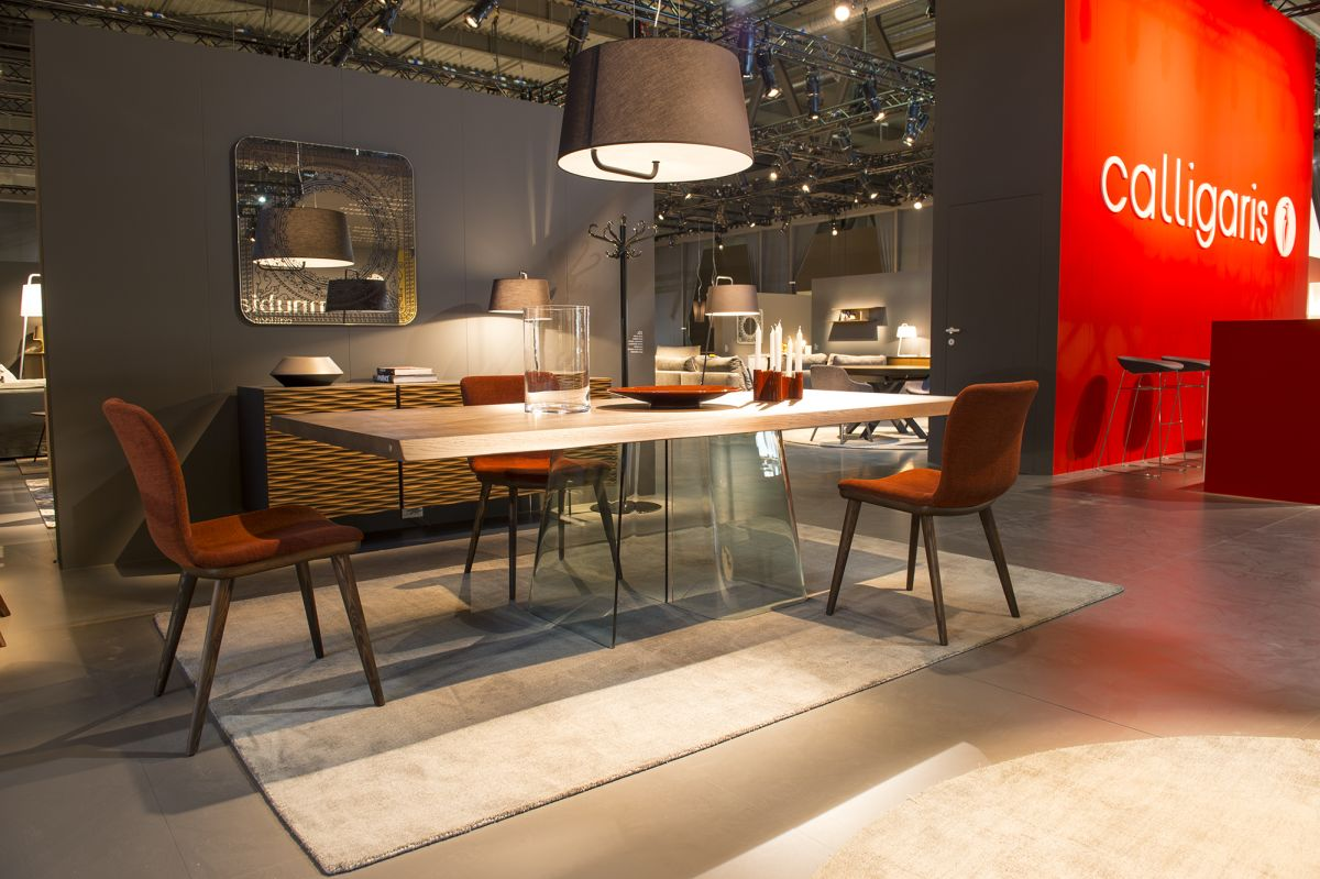 Innovation Sofa Calligaris Furniture Melds Design Artistry And Innovation