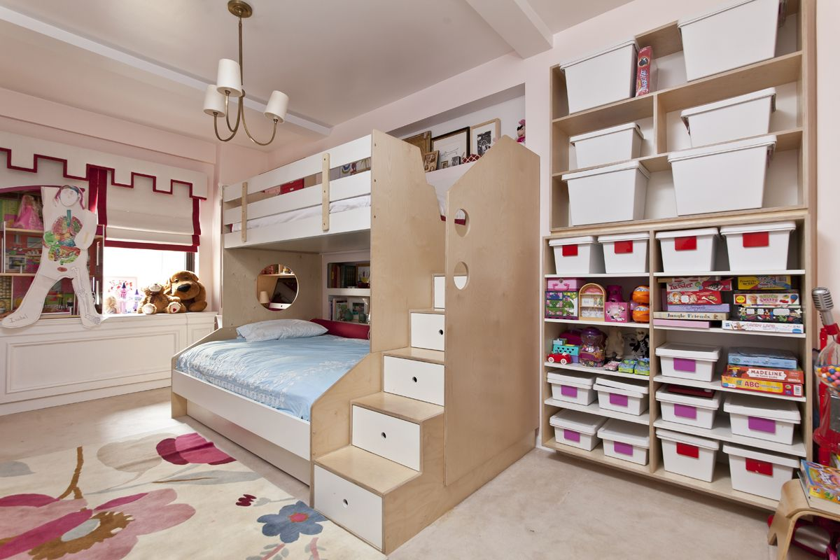 Home Interior Kids New Chic Kids Room Ideas Include Modern Furniture And Dreamy Bedrooms
