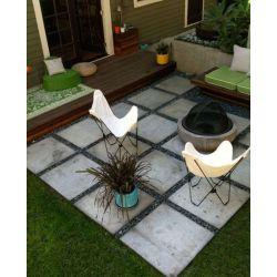 Small Crop Of Backyard Easy Ideas