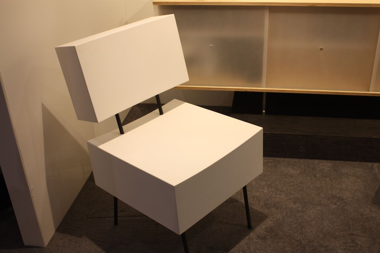 Cool Modern Chairs Cool Designs Bring Modern Chairs From Basic To Breathtaking