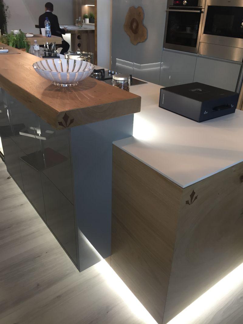 countertop height kitchen countertop height Height kitchen bar