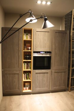 Small Of Kitchen Built Ins