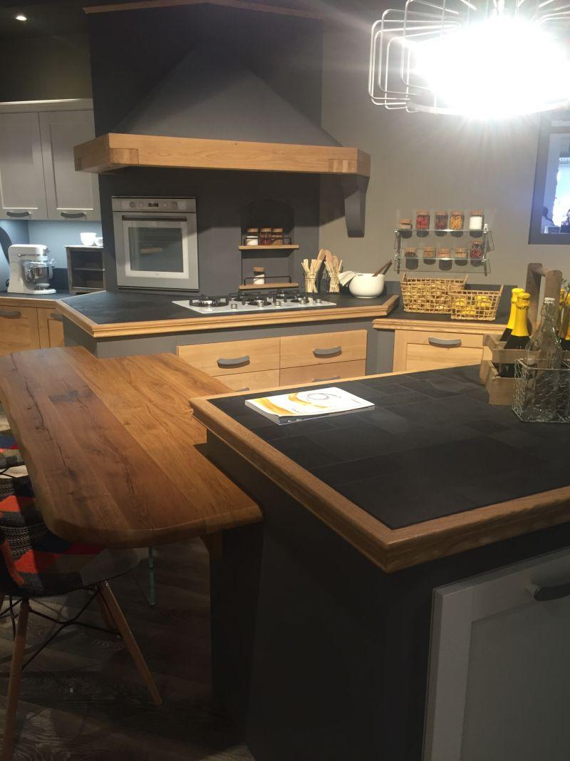 countertop height kitchen countertop height multiheight kitchen countertop design