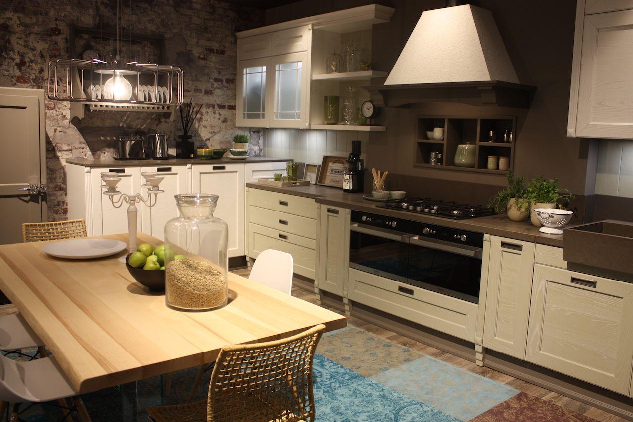 kitchen cabinet handles kitchen cabinets handles Arrex cucine recessed kitchen cabinets handles