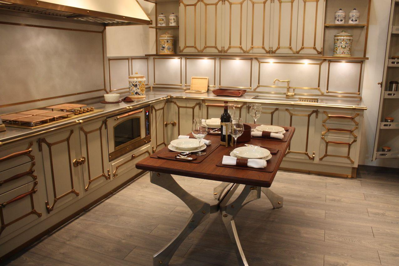 Fullsize Of Kitchen Corner Cabinet
