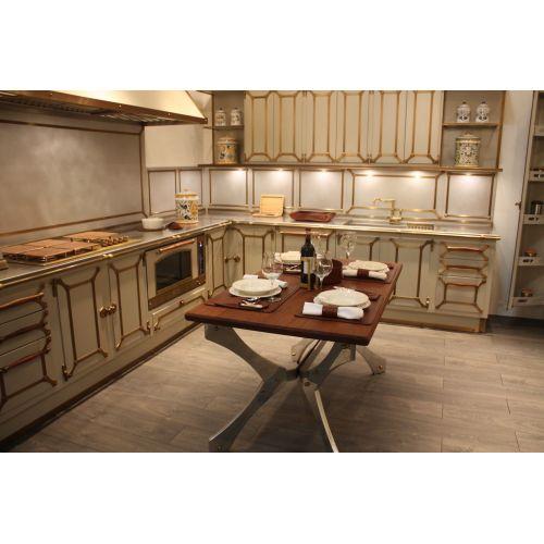 Medium Crop Of Kitchen Corner Cabinet