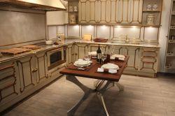 Small Of Kitchen Corner Cabinet