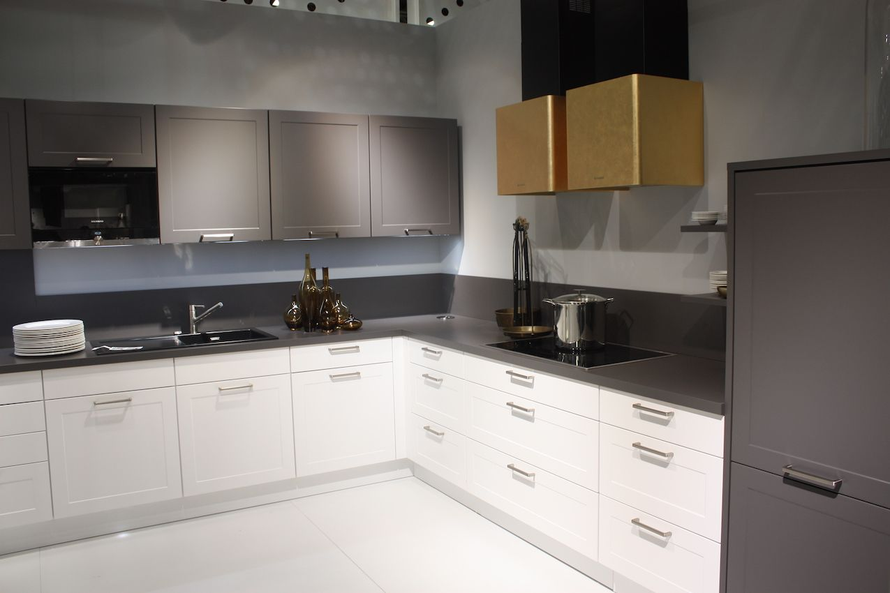Kitchen Handles Change Up Your Space With New Kitchen Cabinet Handles