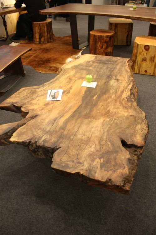 Medium Of Rustic Coffee Tables