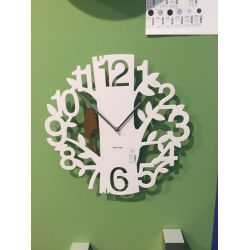 Small Crop Of Cool Clock Pictures