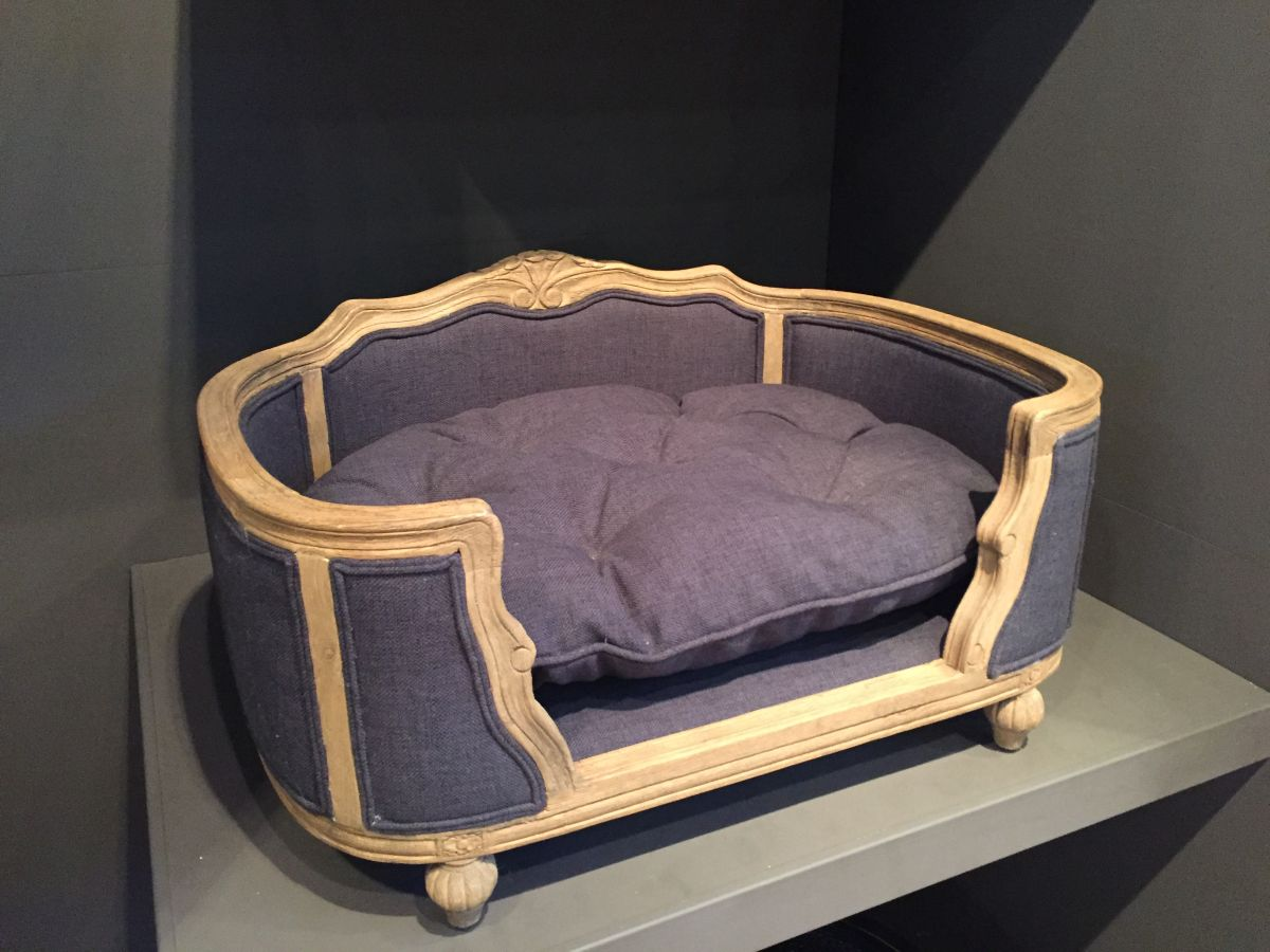 Modern Cat Bed Furniture Cozy Cat Bed Designs For Modern Pets That Deserve The