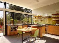 A Fresh Perspective: Window Backsplash Ideas And The ...