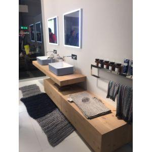 Supple Ideas That Support Openness Bathroom Shelf Designs Decor Small Bathroom Storage Diy Ideas Small Bathroom Storage Decorating Ideas