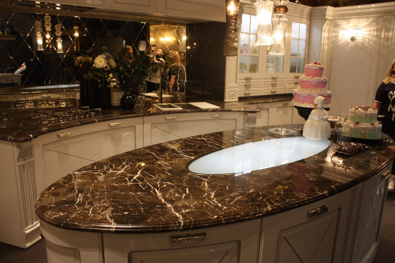 How Much For Marble Countertops Marble Countertops A Classic Choice For Any Kitchen