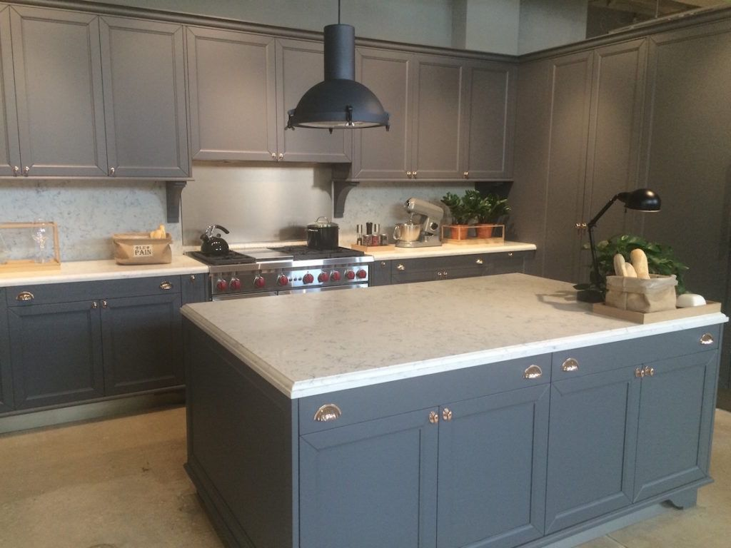 How To Get Stains Off Marble Countertop Marble Countertops A Classic Choice For Any Kitchen