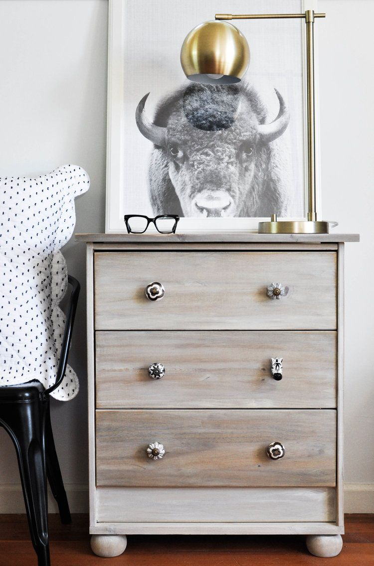 Ikea Rast Ikea Nightstands And The Many Great Hacks You Can Do With Them