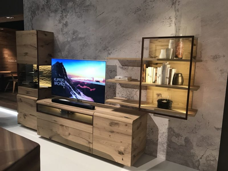 Living Room Design Ideas And Pictures - wall units for living rooms
