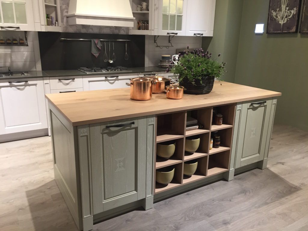 Cozy Your Wood Counters Bring Warmth To Any Style Kitchen Wooden Kitchen Singapore Wood Kitchen Singapore An Island Is Easiest Most Way To Include A Woodcounter kitchen Wooden Kitchen Top