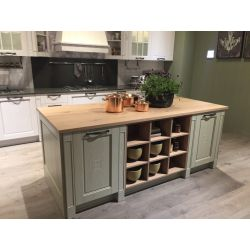 Small Crop Of Wooden Kitchen Top