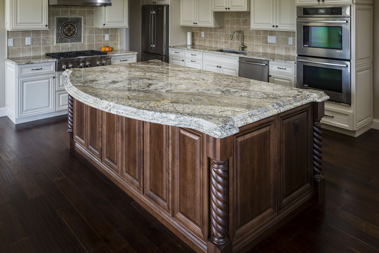 Atlanta Marble Countertops Granite Countertops A Popular Kitchen Choice