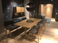 Dining Rooms With Banquette Seating - Embracing Diversity