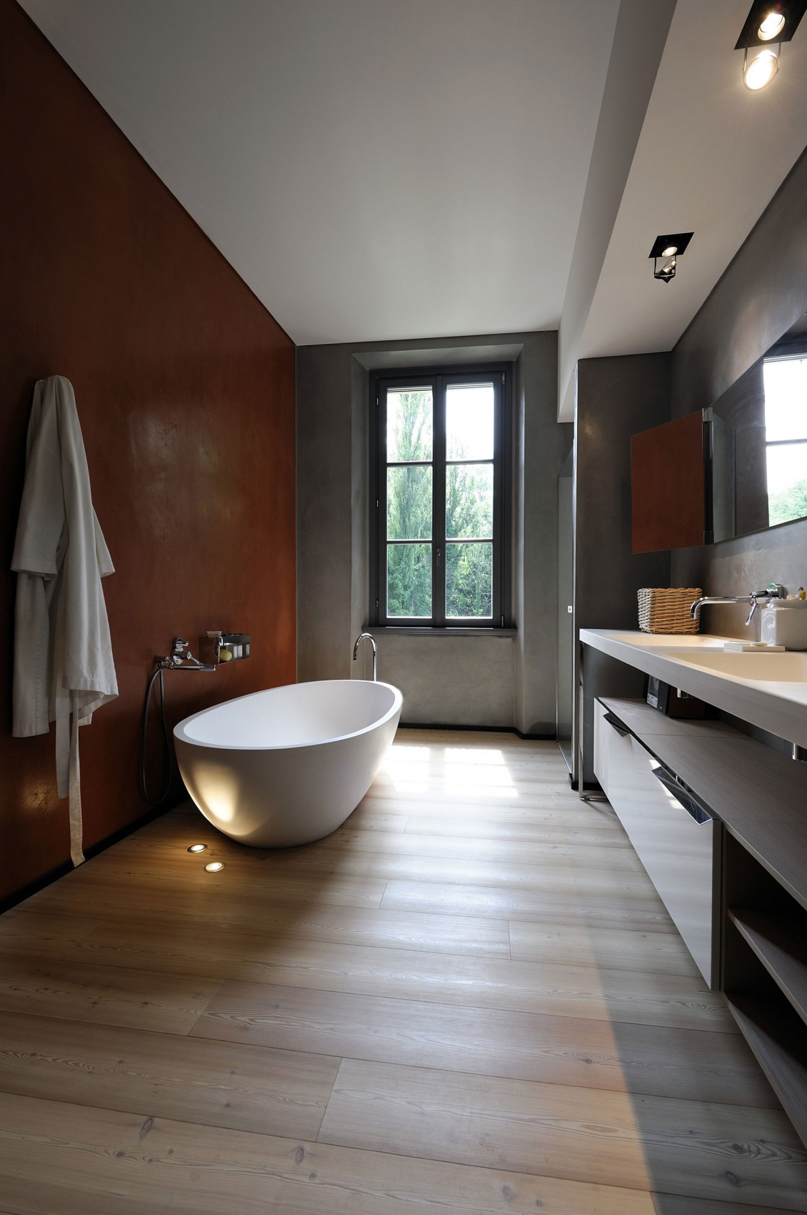 Flooring for bathrooms recommendations -  Flooring For Bathrooms Recommendations 19 Download