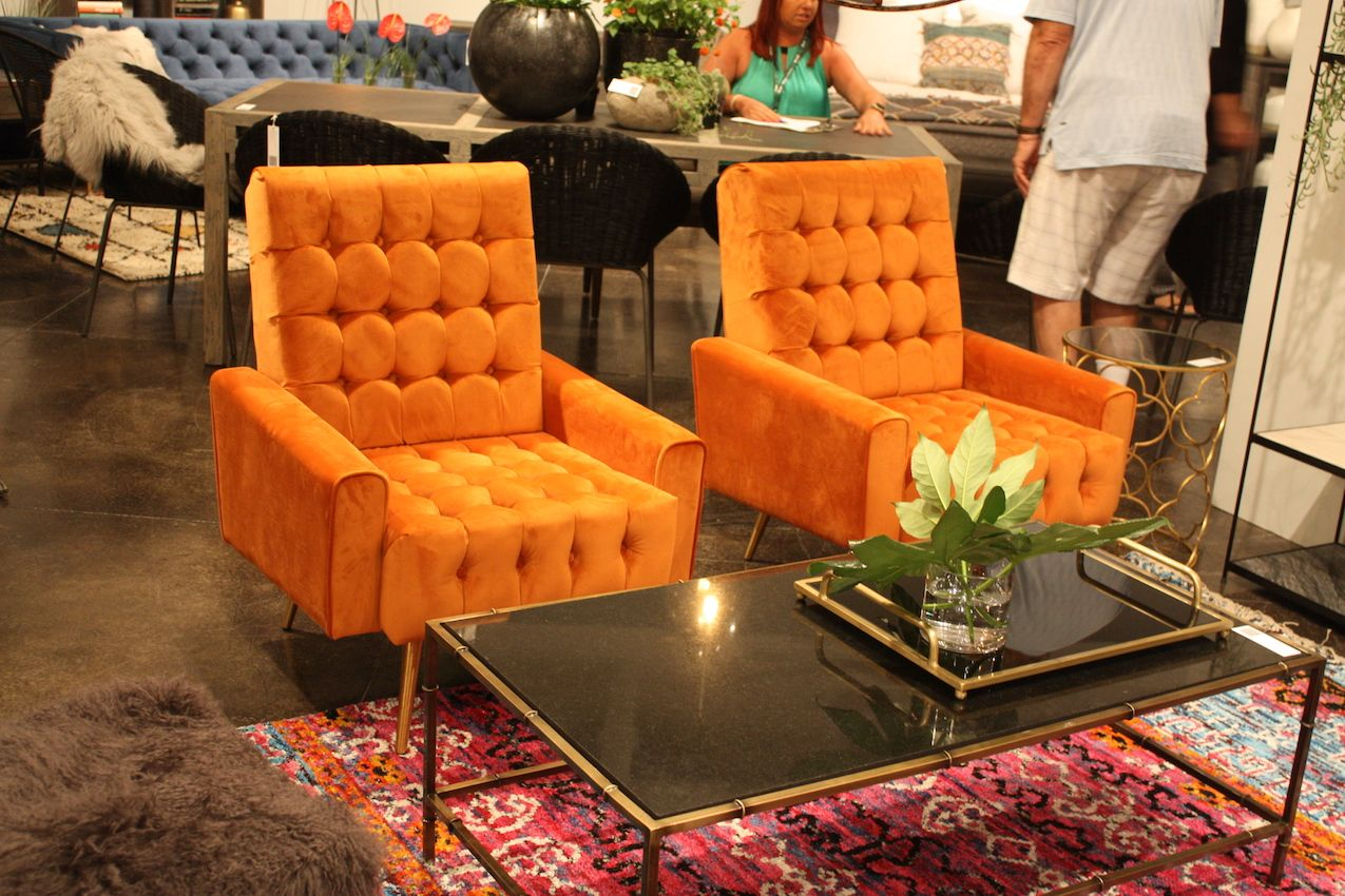 Decor Furniture Favorite Home Decor Trends From Las Vegas Furniture Market