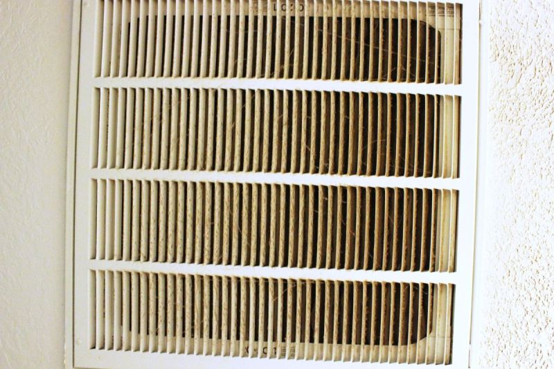 Large Of How To Clean Window Screens