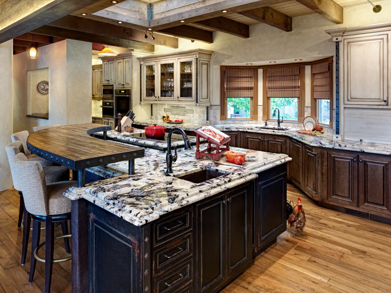 What Is The Best Quartz Countertop Best Kitchen Countertop Material 2017 Wow Blog