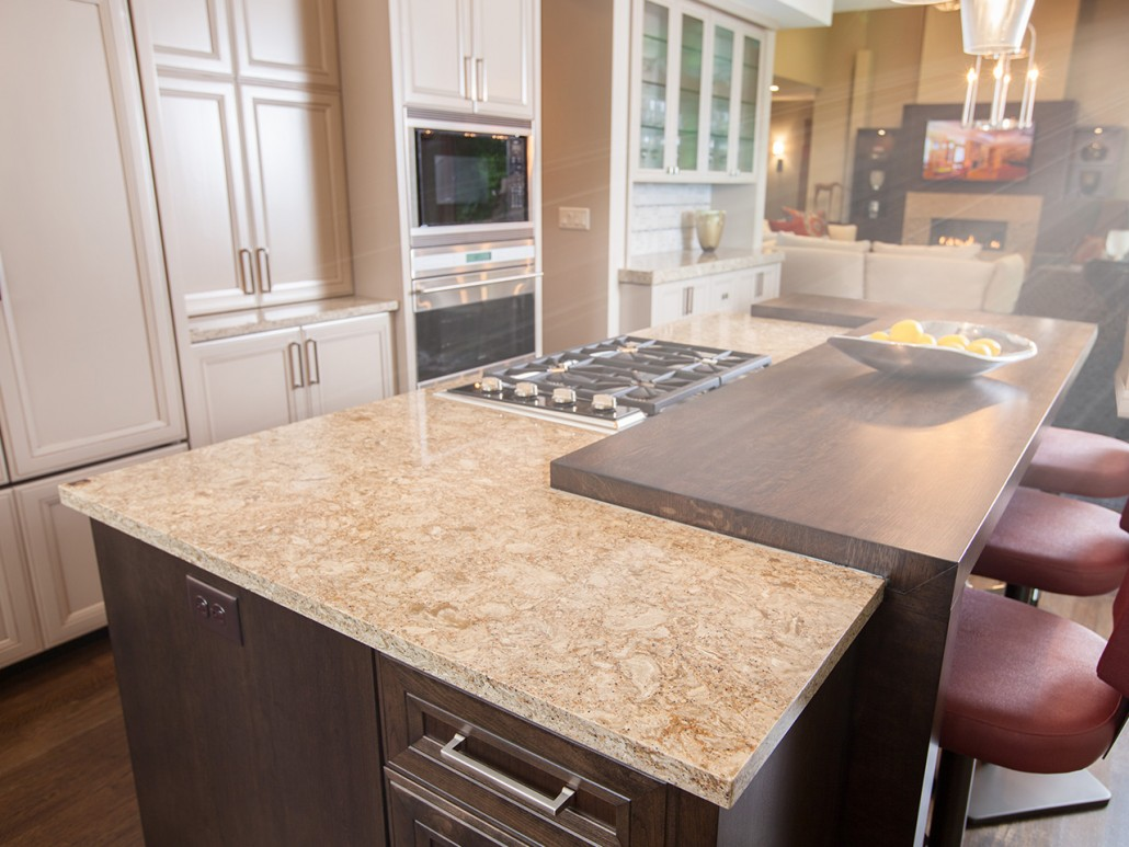 What Is Quartz Countertops Made Of 15 Stunning Quartz Countertop Colors To Gather Inspiration