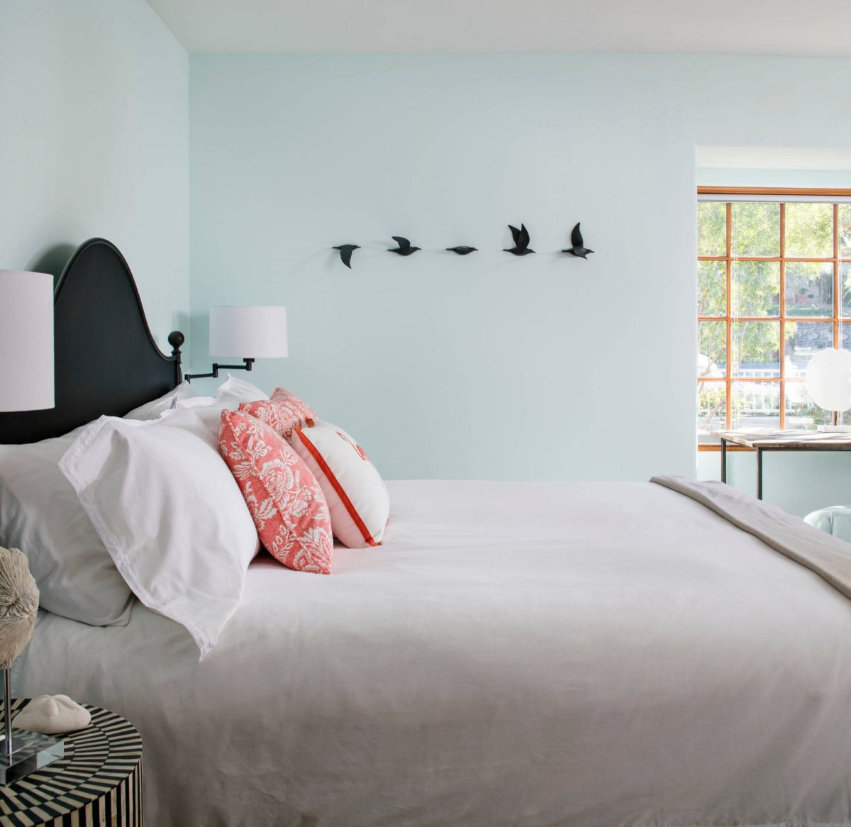 Pastel Bedroom Ideas The Four Best Paint Colors For Bedrooms