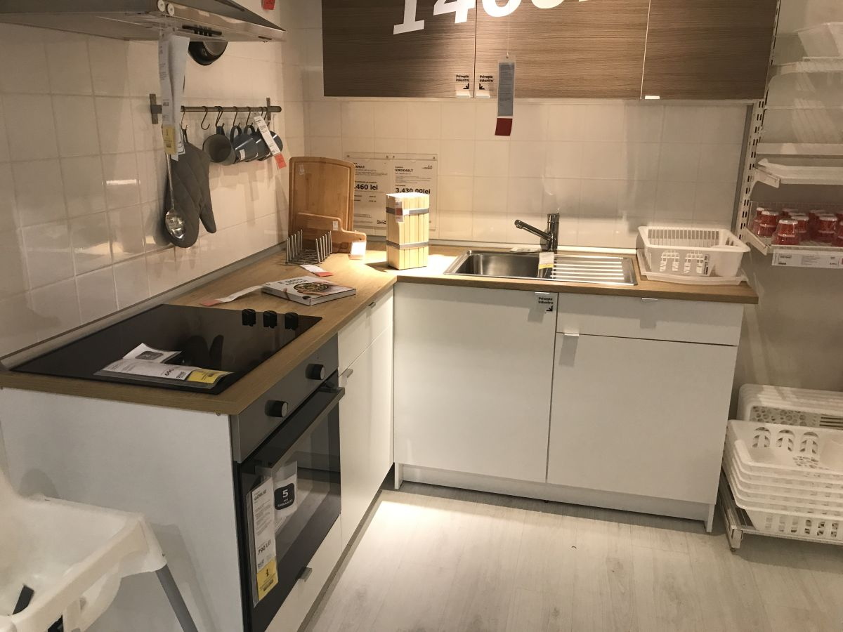Ikea Kitchens 2017 Create A Stylish Space Starting With An Ikea Kitchen Design