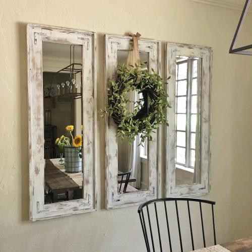 Medium Of Farmhouse Style Home Decor