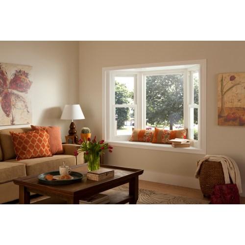 Medium Crop Of Large Living Room Furniture Placement
