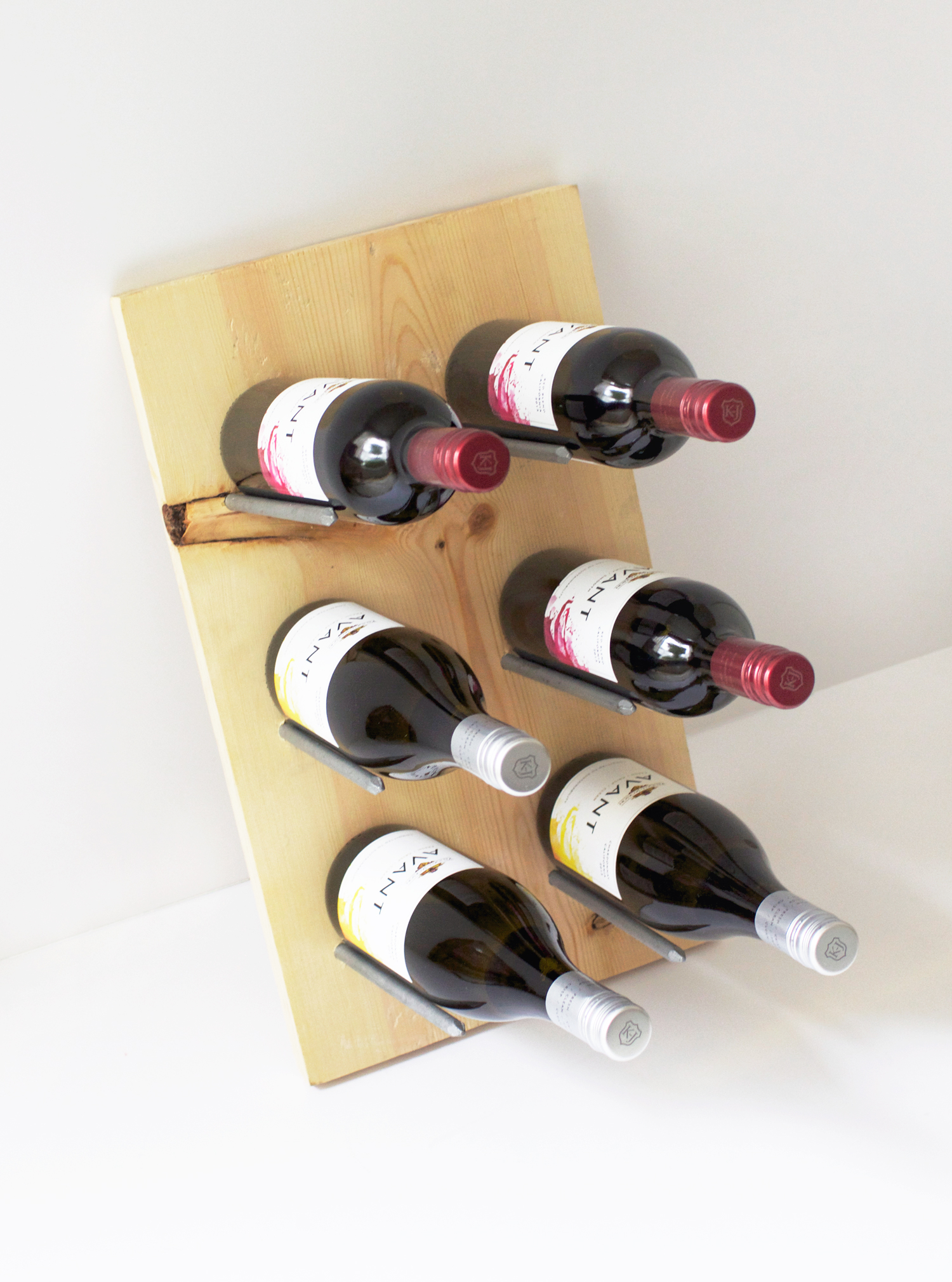 Pretty Wine Racks Cool Wine Rack Plans And Inspiring Designs You Can Make Your Own
