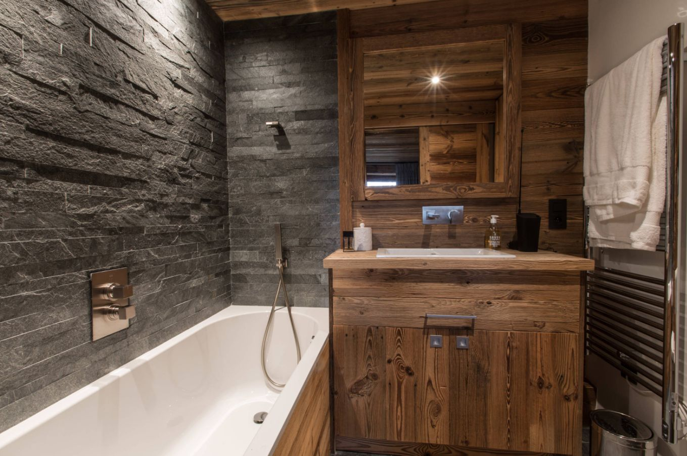 Rustic Bathroom Remodel Rustic Bathroom Ideas Inspired By Nature 39s Beauty