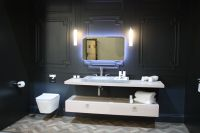 Ways to Lower Your Bathroom Remodel Cost