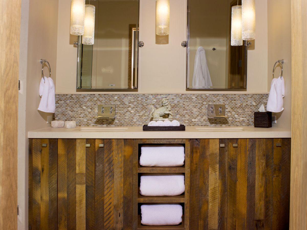 Fullsize Of Rustic Bathroom Vanities