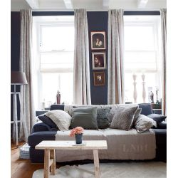 Cushty Navy Blue Decor Rustic Living Room Ideas To Fashion Your Revamp Around Living Room Interior Design Photos Living Room Interior Design Photo Gallery Living Room interior Living Room Interior Designs Photos