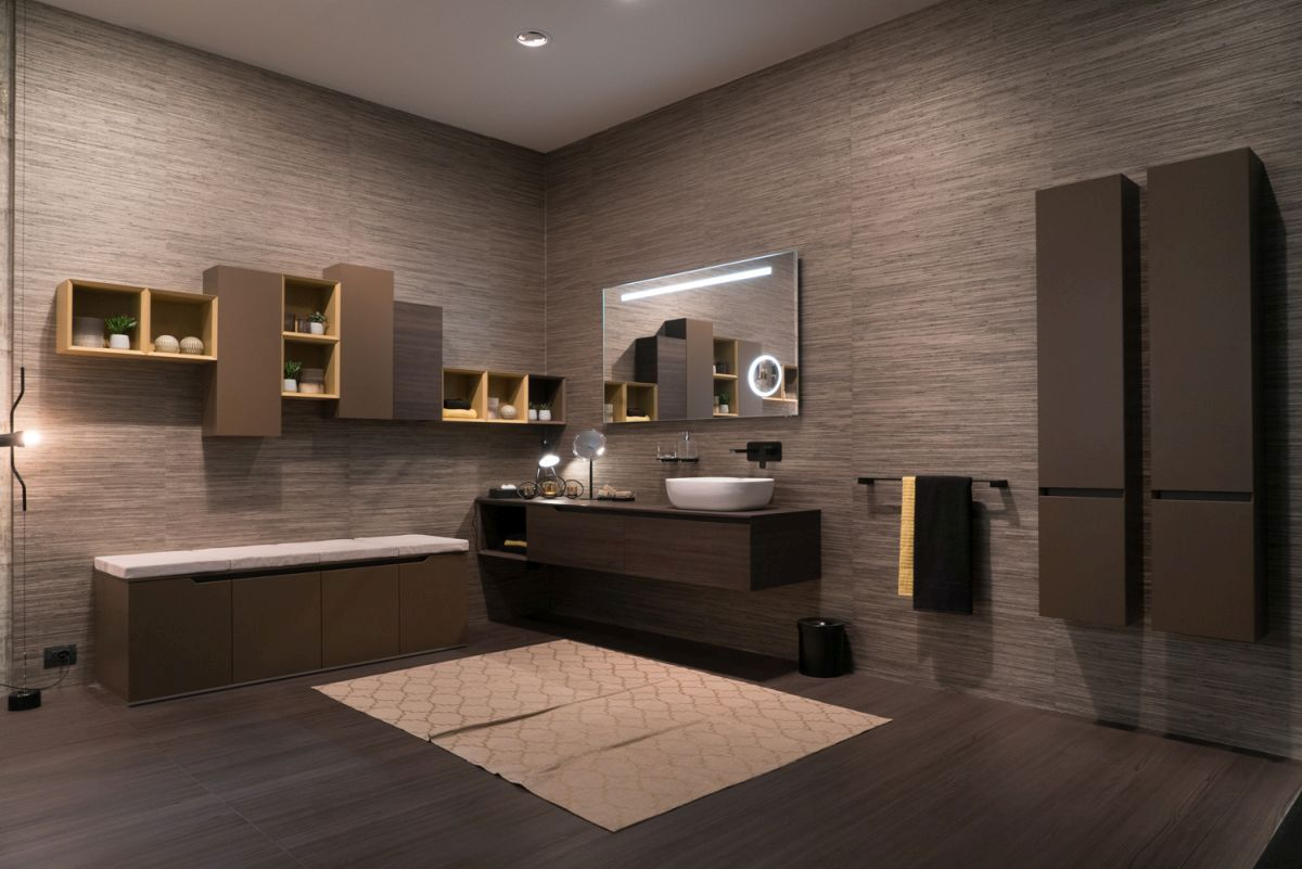Porcelain Tile Vs Ceramic Tile Porcelain Vs Ceramic Tile Is A Decision Driven By Budget