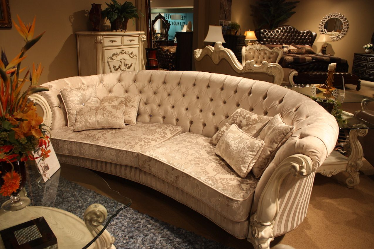 Types Of Sofa For Living Room 22 Most Common Types Of Couches And What Makes Them Special