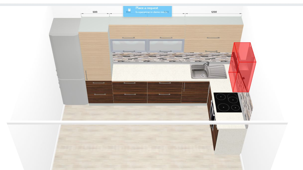 Homestyler Free Kitchen Design Software Kitchen Design Software That Lets You Unleash Your Creativity