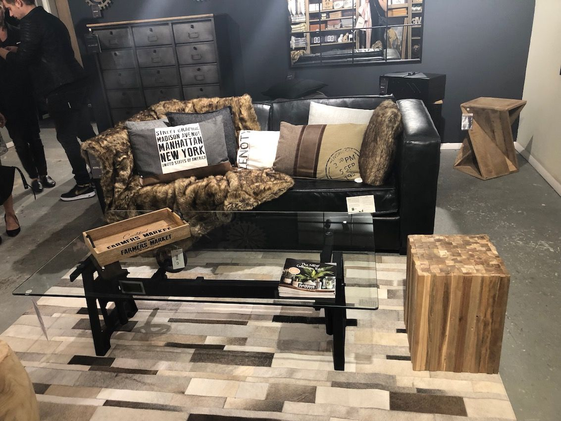 Maisons Du Monde Near Me Maisons Du Monde Offers Up Eclectic Style With Comfort And Flair