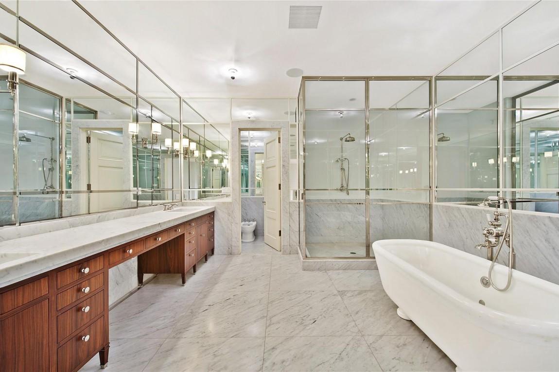 inside luxury homes bathroom more inspiration download
