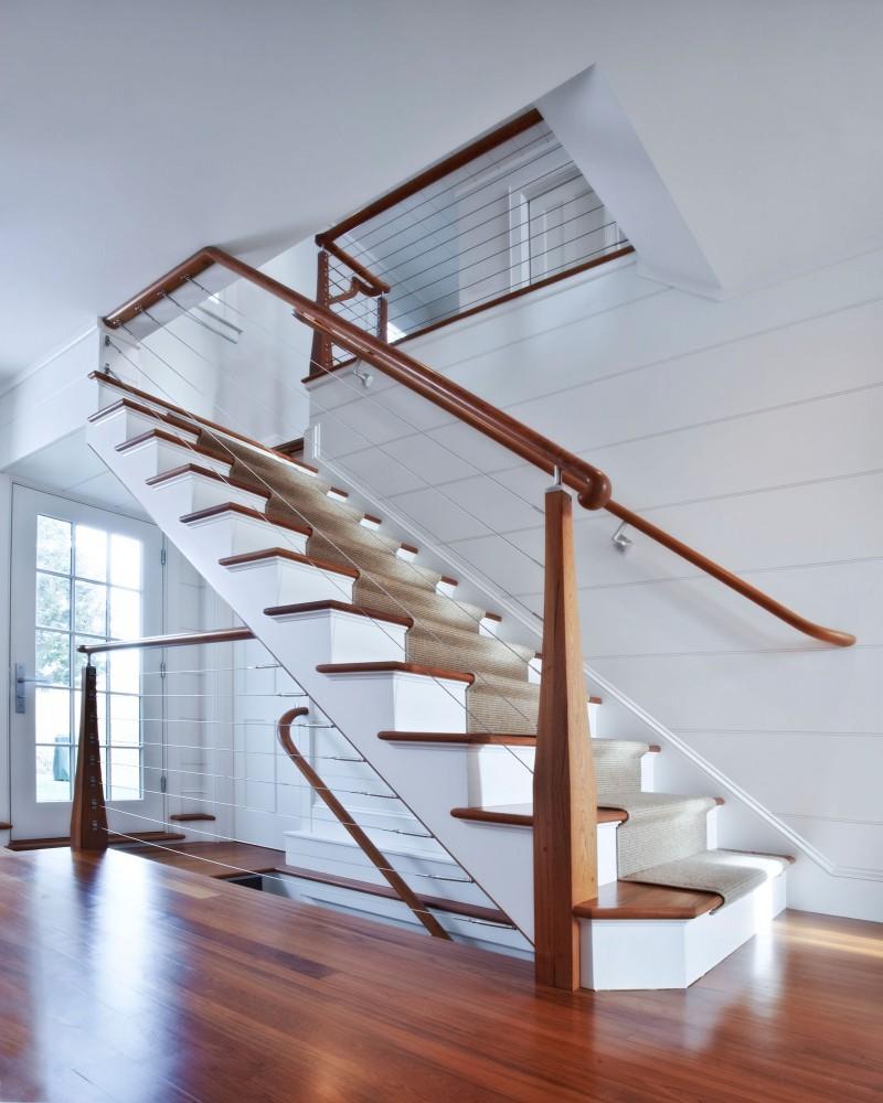 Ladder design for home