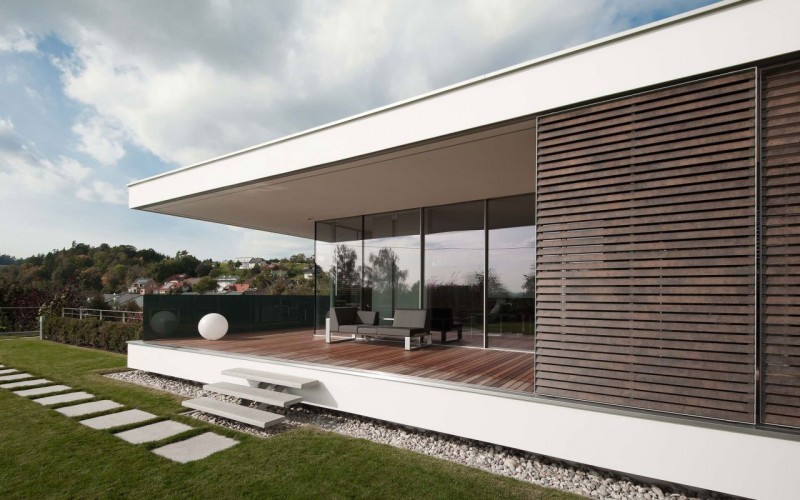 ... Haus Modern Iwashmybike   Haus Modern ...