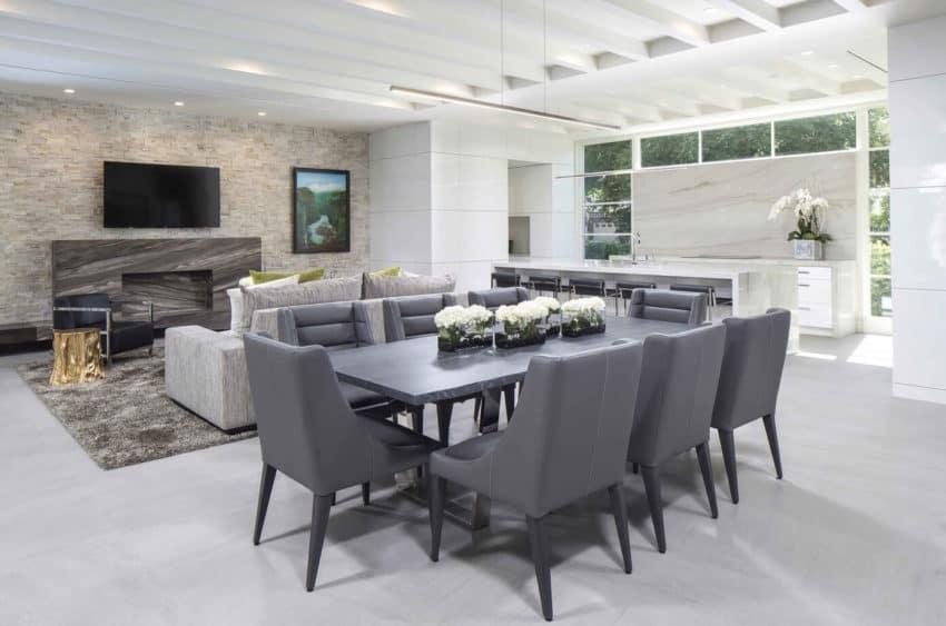 Custom design homes com - Home design - design homes com