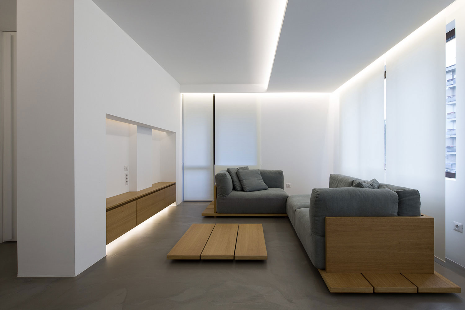 Minimalist Interior Design Minimalist Interior Design Style 7 Interesting Ideas For