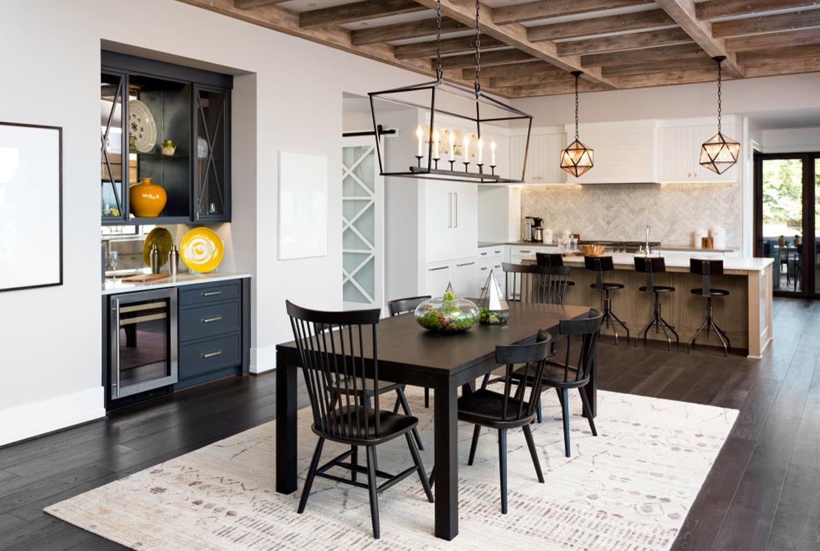 Home Stagging 2019 Home Staging Costs Breakdown Furniture Rental Consultation