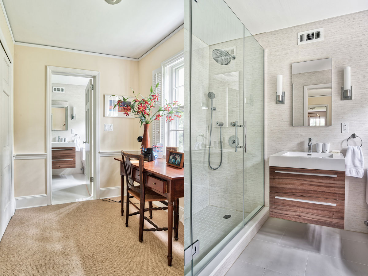 2020 Bathroom Remodel Cost Average Renovation Redo Estimator